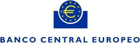 dollari euro valuuttamuunnin